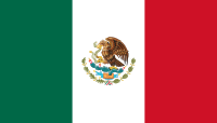 AF Association - Mexico